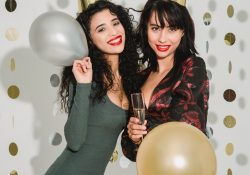 Party Photobooth for Birthdays