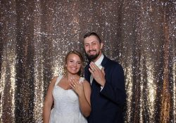 Wedding Photo booth hire in Melbourne