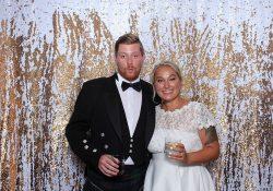 wedding photobboth